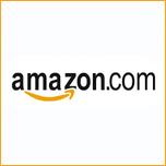Amazon price comparison