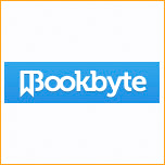 Bookbyte price comparison