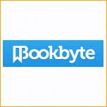 Bookbyte price comparison