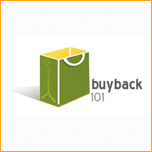 Buyback101 price comparison