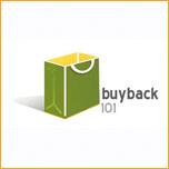 Buyback101 price comparison
