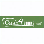 Cash4Books price comparison