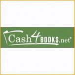Cash4Books price comparison