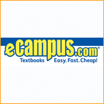 Ecampus price comparison