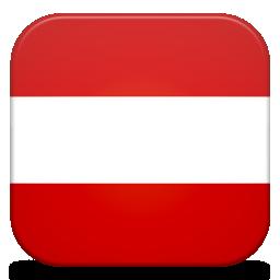 Bonavendi Austria