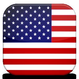 Bonavendi USA